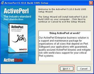 perl_install