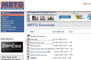 mrtg_download
