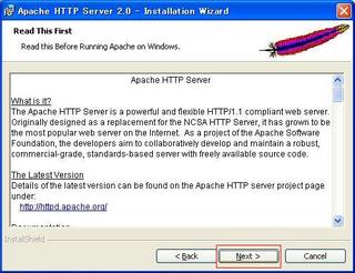 apache_install